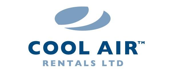 CoolAir_logo