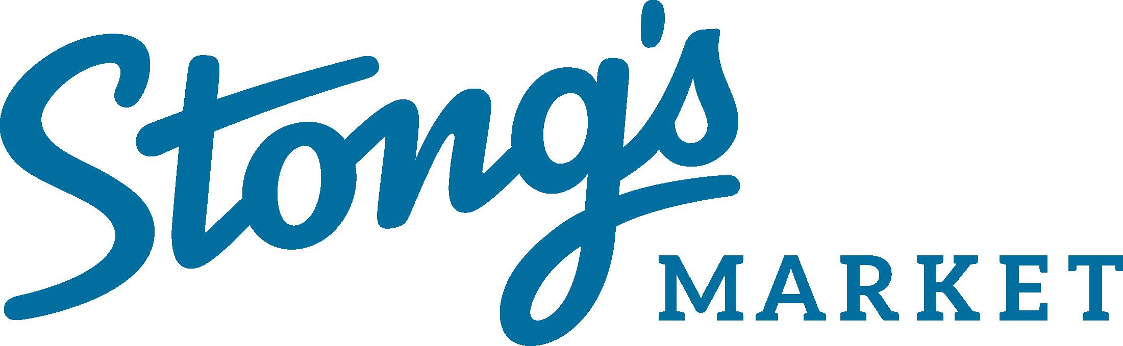 Stongs_logo