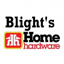 blights_logo