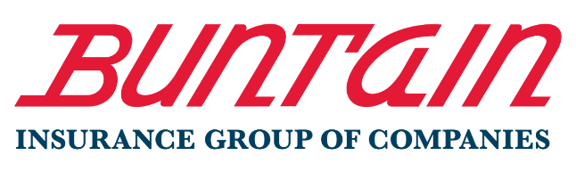 buntain_logo
