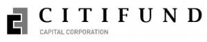citifund_logo