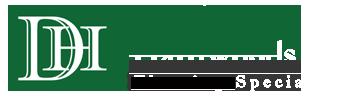 dunbar_hardwoods_logo