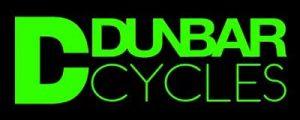 dunbarcycles_logo