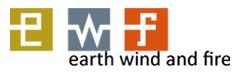 ewandf_logo