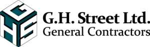 gh_street_logo