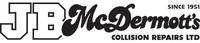 mcdermotts_logo