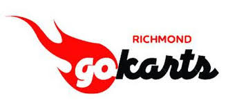 richmond_go_karts_logo