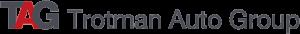 trotman_auto_group_logo