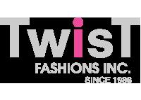 twist-fashions-logo