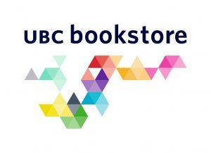ubc_bookstore_logo