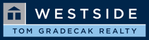 westsiderealty_logo