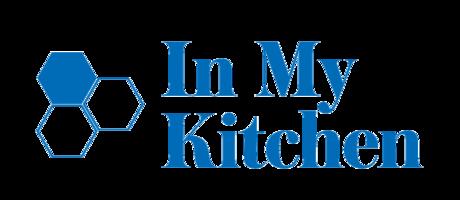 imk_logo