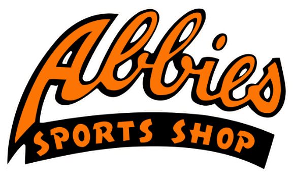 Abbies+Sports+Shop+original+logo+transparent+bg