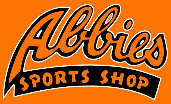 Abbies+Sports+Shop+original+logo+transparent+bg
