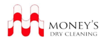Money-s-Dry-Cleaning-and-Alterations
