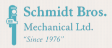 Schmidt-Bros-Mechanical-Ltd-