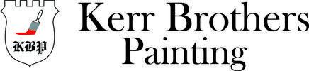 kerrbrothers_logo.jpg