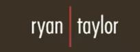 ryantaylor_logo.png
