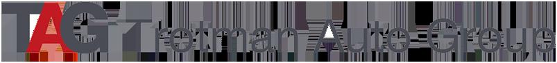 trotman_auto_group_logo.png