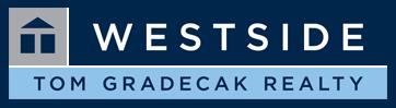 westsiderealty_logo.png